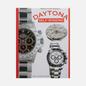 Книга Guido Mondani Editore Rolex Daytona Self-Winding фото - 0