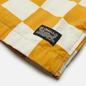 Мужская джинсовая куртка Levi's Portola Chore Fez Check Egret фото - 2
