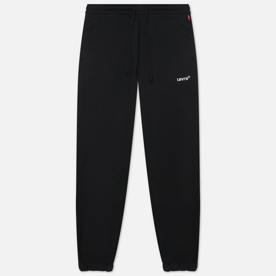 Мужские брюки Levi's Red Tab Mineral Black