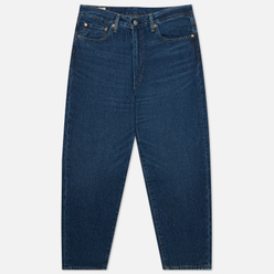 Мужские джинсы Levi's Stay Loose Tapered Crop The Can