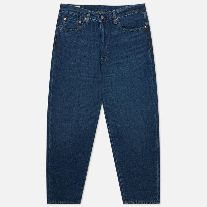 Мужские джинсы Levi's Stay Loose Tapered Crop