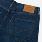 Мужские джинсы Levi's Stay Loose Tapered Crop The Can фото - 2