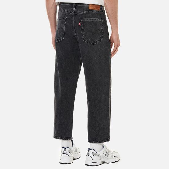 Мужские джинсы Levi's Stay Loose Tapered Crop Stroker Kit