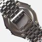 Наручные часы CASIO Vintage A158WETB-1AEF Black/Black/Black фото - 3