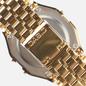 Наручные часы CASIO Vintage A158WETG-9AEF Gold/Gold/Gold фото - 3