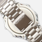 Наручные часы CASIO Vintage A168WEF-5AEF Silver/Red фото - 3