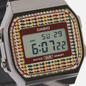 Наручные часы CASIO Vintage A168WEFB-5AEF Black/Red фото - 2