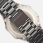 Наручные часы CASIO Vintage A168WEFB-5AEF Black/Red фото - 3