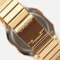 Наручные часы CASIO Vintage A700WEG-9AEF Gold/Black фото - 3