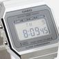 Наручные часы CASIO Vintage A700WEM-7AEF Silver/Silver фото - 2