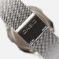 Наручные часы CASIO Vintage A700WEM-7AEF Silver/Silver фото - 3