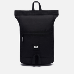 Рюкзак Weekend Offender Tote Style Black