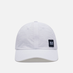 Кепка Weekend Offender Oahu White