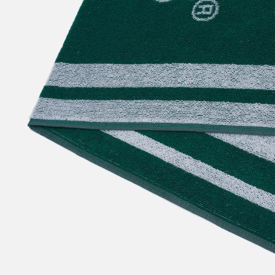 Полотенце Weekend Offender Towel Gib Nicht Zu Green
