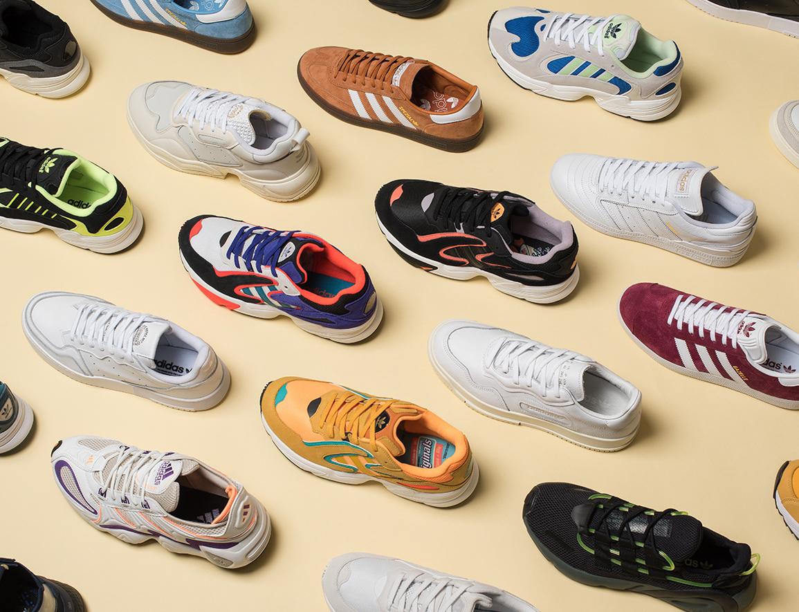 5e30be8e Brandshop.ru - интернет-магазин брендовой одежды, обуви и аксессуаров.