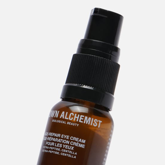 Восстанавливающий крем Grown Alchemist Age-Repair Eye Tetra-Peptid & Centella