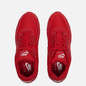 Мужские кроссовки Nike Air Max 90 Essential Triple Red University Red/White фото - 1