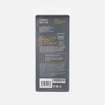 Аккумуляторная батарея Rombica NEO X2 AA Yellow фото- 3