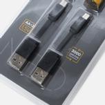 Аккумуляторная батарея Rombica NEO X2 AA Yellow фото- 1
