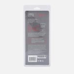 Аккумуляторная батарея Rombica NEO X9 6LR61 Red фото- 1