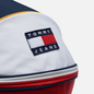 Сумка Tommy Jeans Heritage Ball Color Block фото - 3