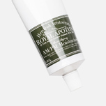 Антивозрастной крем для лица ROYAL APOTHIC AM/PM Moisturizer 120ml фото- 3