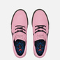Кроссовки Nike SB Zoom Stefan Janoski Rm Pink Rise/Black/Pink Rise/Newsprint фото - 1