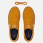 Мужские кроссовки Nike SB Zoom Stefan Janoski Rm Chutney/Sail/Chutney/Gum Light Brown фото - 1
