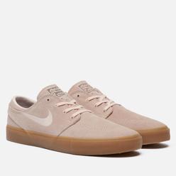 Кроссовки Nike SB Zoom Stefan Janoski Rm Orange Pearl/Orange Pearl/Orange Pearl