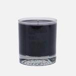 Ароматическая свеча Baxter of California Cassis Noir фото- 0