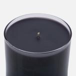 Ароматическая свеча Baxter of California Cassis Noir фото- 1