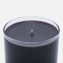 Ароматическая свеча Baxter of California Cassis Noir фото- 2