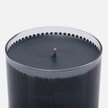 Ароматическая свеча Baxter of California Jasmin Noir фото- 1