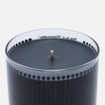 Ароматическая свеча Baxter of California Tubereuse Noir фото- 2