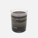 Malin+Goetz Dark Rum Scented Candle 260g photo- 0