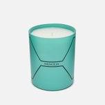Oliver & Co Henolia Scented Candle 225g photo- 4