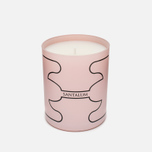 Oliver & Co Santalum Scented Candle 225g photo- 4