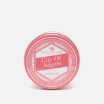 Royal Apothic City Of Angels Scented Candle 226g photo- 1
