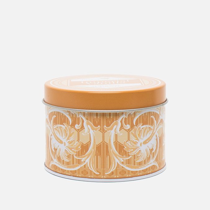 Royal Apothic Imperial Vanilla Scented Candle 226g