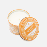 Royal Apothic Imperial Vanilla Scented Candle 226g photo- 3