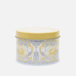 Royal Apothic Lemoncello Scented Candle 226g photo- 0