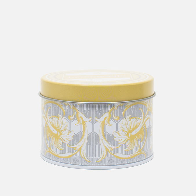 Royal Apothic Lemoncello Scented Candle 226g