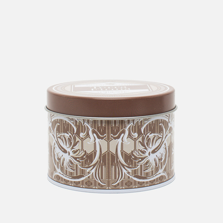 Royal Apothic Terra Firma Scented Candle 226g