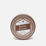 Royal Apothic Terra Firma Scented Candle 226g photo- 1