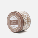 Royal Apothic Terra Firma Scented Candle 226g photo- 2