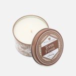 Royal Apothic Terra Firma Scented Candle 226g photo- 3