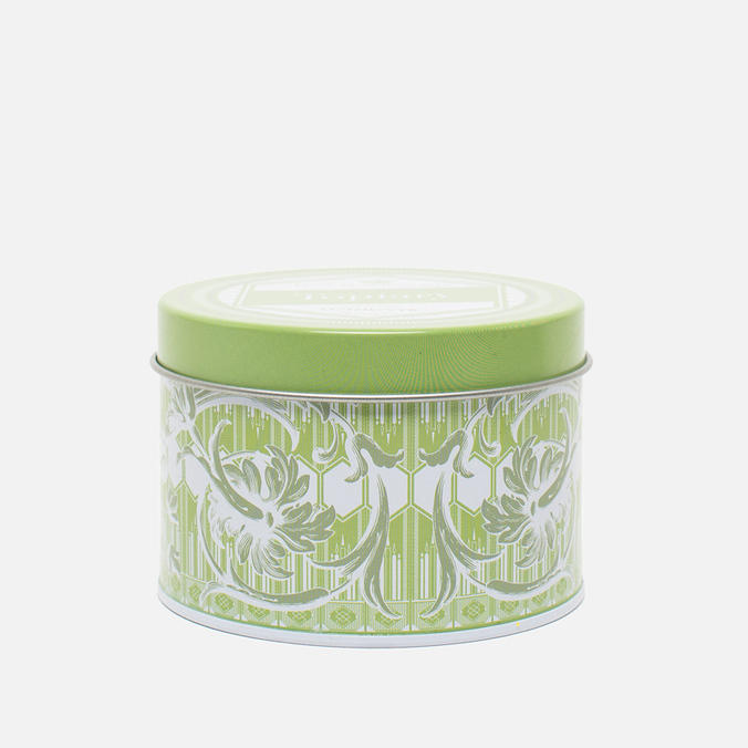 Royal Apothic Topiary Scented Candle 226g