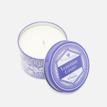 Royal Apothic Venetian Grove Scented Candle 226g photo- 3