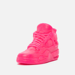 Ароматическая свеча What The Shape Air Jordan IV Pink фото- 2