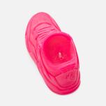 Ароматическая свеча What The Shape Air Jordan IV Pink фото- 3